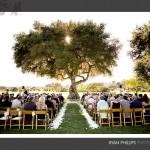 Nghi thức lễ cho đám cưới