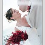 Hoa cưới: Hoa cho Cô dâu/Chú rể & Người thân