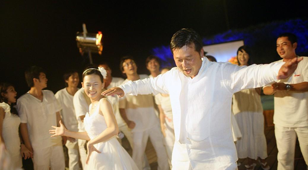 from Thao & Nhut wedding Jan / 2014