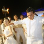 THẢO & anh NHỰT | 2012 (The Reception)