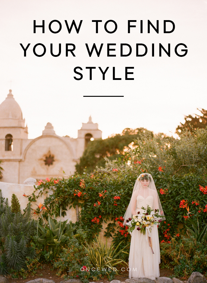 wedding planner: from A-Z (#5)